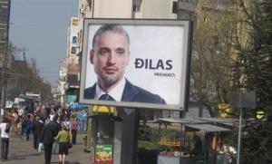 POLITIČKI HIBRID
