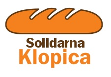 solidarna klopica logo