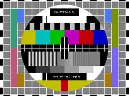 TV PRETPLATA
