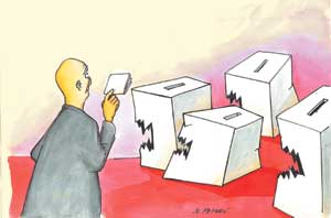 karikatura www.pancevac-online.rs