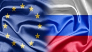 RUSIJA I EU