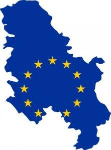 SRBIJA BEZ KOSOVA