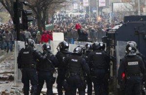 565986_pristina-trepca-protest-sukobi4-ap_ff