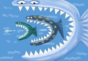 velika-riba-jede-malu