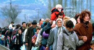 azilanti-izbeglice-600x323