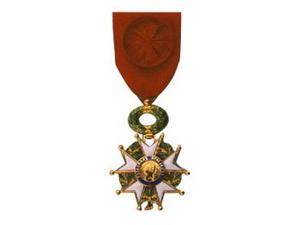 legija-casti-medalja