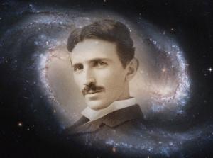 Nikola-Tesla-nikola-tesla-6200205-500-373_177103635_std