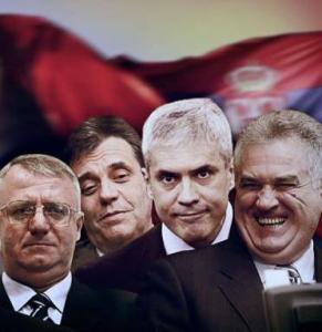 slike-politicari-4-izbori_srbija_politicari_569575734