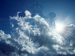 srbi-nebeski-narod-grb
