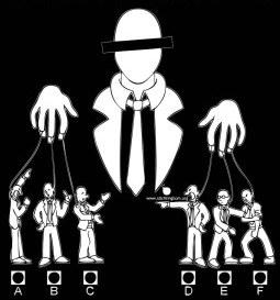 illusion_of_democracy