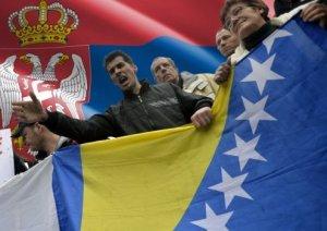 srbi-bosanci-bosnjaci-protest-620x350