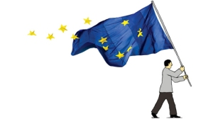 WALENTA-european-division