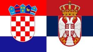 Hrvatska-i-Srpska-zastava-620x350