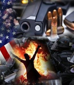 obama-vs-america_8653_9175