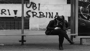 UBI SRBINA