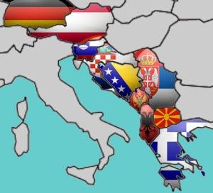 Balkan_Flag_Map