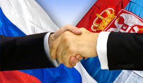 srpsko ruski odnosi