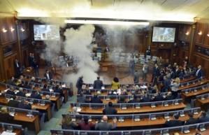 suzavac-parlament-kosovo-2-620x400