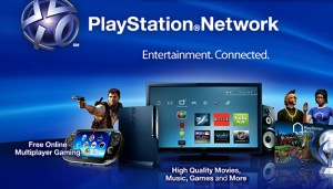 playstation-network-psn-maintenance-april-16
