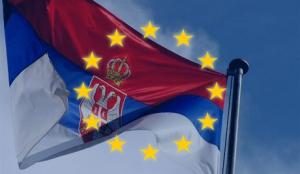 EU I SRBIJA