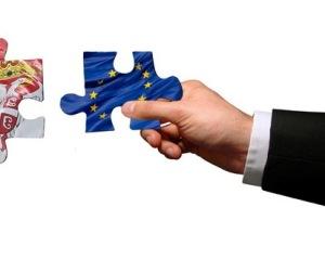 srbija-evropska-unija-eu_660x330