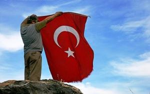 TURSKA ČORBA