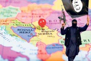 dzihadisti-terorizam-borbe-balkan-sirija-irak-foto-shutter-foto-reuters-1421974107-610270