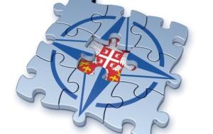 NATO SRBIJA