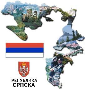 FOTO Republika Srpska
