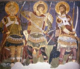 FOTO Srbija u političkim mitovima i legendama