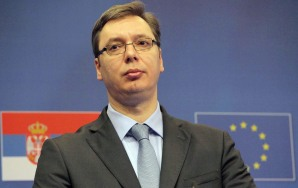FOTO Faktor stabilnosti na Balkanu