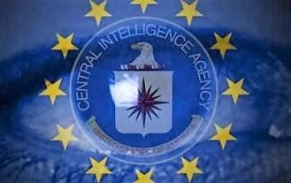FOTO CIA uticala na stvaranje EU