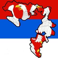 FOTO Ko želi destabilizaciju Republike Srpske