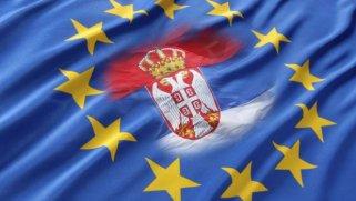 FOTO Zašto Britanija ne želi Srbiju u EU