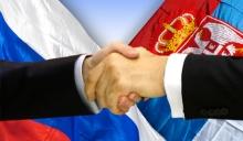rusija-i-srbija