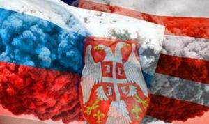 srbija-izmedju-rusije-i-amerike