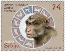 FOTO Srbija na Novom putu svile