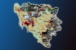 Bosnagenocid_i_genocidna