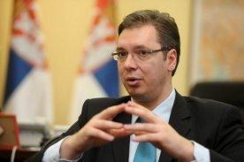 FOTO Aleksandar Vučić će biti premijer.jpg