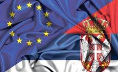 FOTO Vlaško pitanje ne koči Srbiju