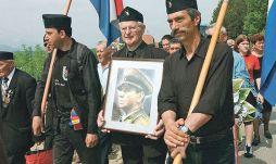 BLOG Malograđanski nacionalizam Hrvata