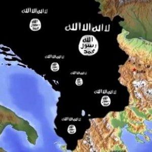 FOTO Balkan u raljama ISILa