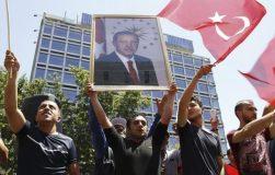 FOTO Turski sindrom ugrozava Balkan.jpg