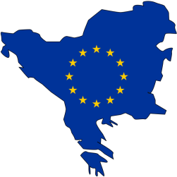 foto-balkanska-unija-san-ili-java