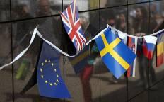 FOTO Na putu ka podeljenoj Evropi.jpg