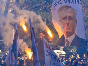 foto-partijske-parapolicije-u-srbiji