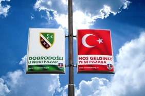 turska-sandzak-2