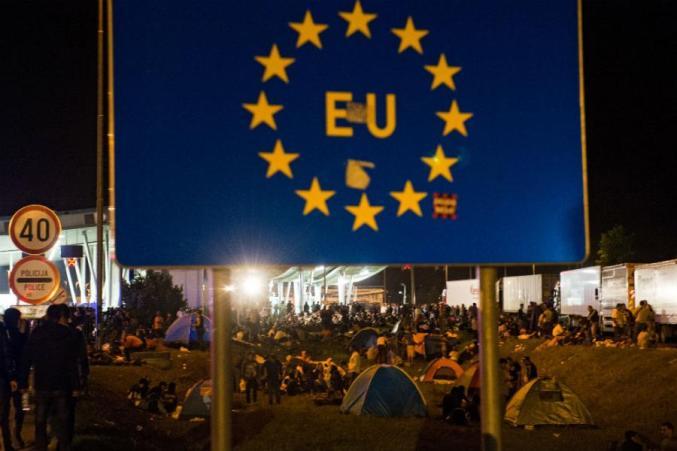 foto-evrointegracije-srbije-i-nacionalni-identitet