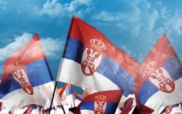 foto-srbija-med-neprijateljima