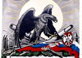 foto-istina-o-srpskim-porazima